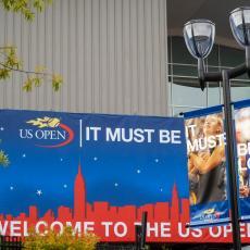 JEZIVO! Ako umrem od korone US Open nije ODGOVORAN! Ovo teniseri moraju da potpišu da bi igrali u Njujorku