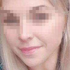 JEZIVO UBISTVO NA JEZERU: Otkriven leš majke petoro dece, policija sumnja da su se ubica i žrtva poznavali