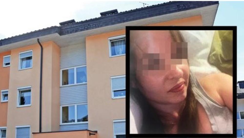 JEZIVO UBISTVO TRUDNICE: Julija (31) je trebala da rodi svoje četvrto dete za nekoliko dana, ali je pronađema mrtva u kadi! Ovo je 16. žena ubijena ove godine u Austriji!