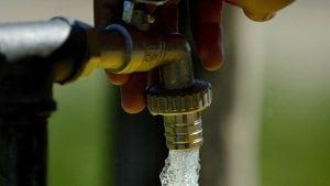 JKP: Prokupčani piju jednu od najkvalitetnijih i najpitkijih voda u Srbiji