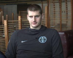 JOKIĆ LJUT: 'Kari je dao više trojki nego mi!'