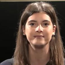 JOŠ JEDNA POZNATA GLUMICA MIKINA ŽRTVA: Oglasila se i ispričala jezive detalje iz škole - IMA NAS JOŠ