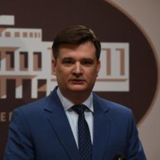 JOVANOV: Marinika Tepić nastavlja da zabavlja javnost u Srbiji