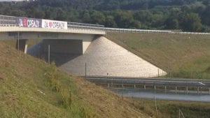 """JP Putevi Srbije: Na autoputu """"Miloš Veliki"""" sutra se očekuje povećan intenzitet saobraćaja"""