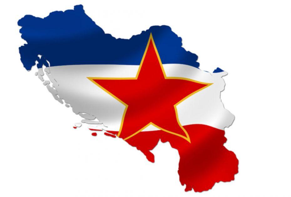 JUGOSLAVIJA JE ODBRANILA FUDBAL: Slovenac, Srbin, Hrvat i Crnogorac za 48 sati uništili Superligu! SVI DETALJI