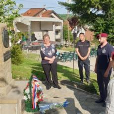 JUNAČKI JE STRADAO Darko (21) je dao život za otadžbinu na Košarama, sugrađani ga ne zaboravljaju (FOTO)