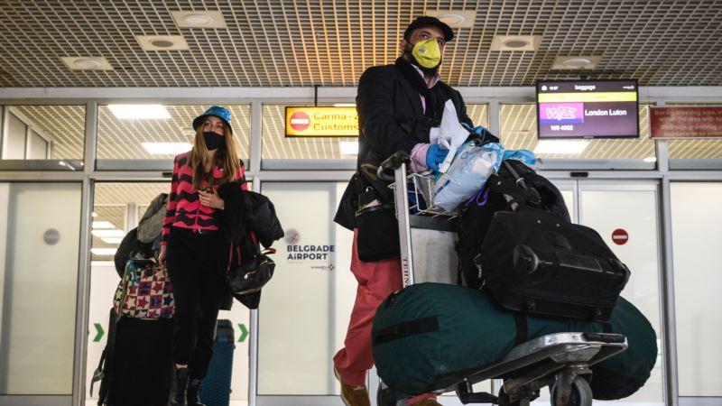 JUTA: Turističke agencije u Srbiji više ne prodaju aranžmane
