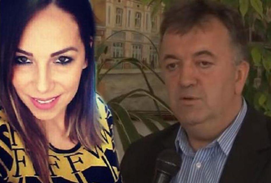 JUTKA OSUĐEN NA TRI MESECA ZATVORA! Marija Lukić: Zaplakala sam kad su čitali presudu, ovo čekam dve godine!