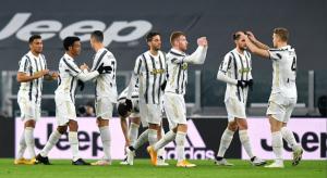 JUVENTUSU PRETI IZBACIVANJE IZ SERIJE A! Italijani uveli pravilo 'anti Superliga'