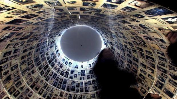 Jad Vašem – mesto koje čuva sećanje na žrtve Holokausta