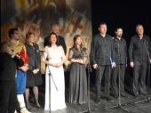 Jadranka i prijatelji: Kolaž Svetom Savi u čast (FOTO)