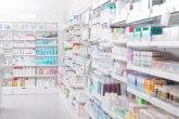 Jagodina traži zakupca za apoteke: Raspisan konkurs za 6 poslovnih prostora, koji su uslovi?