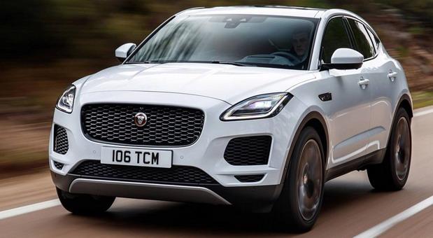 Jaguar bi mogao da preseli proizvodnju u Poljsku