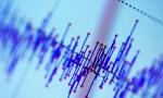 Jak zemljotres ponovo pogodio Tiranu
