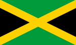 Jamajka demantuje Tačija: Ne prepoznajemo Kosovo kao nezavisnu državu