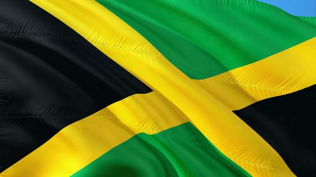 Jamajka nije priznala nezavisnost Kosova