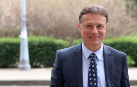 Jandroković: Neće biti krize vlasti nakon intervencije premijera