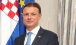 Jandroković dolazi u Beograd