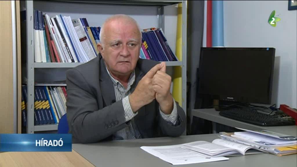 Janjić: Izveštaj EU otvorio prostor za političke igre Kurtija