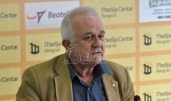 Janjić: Vučićeva izjava da je kosovska politika doživela neuspeh priprema za prenošenje ...