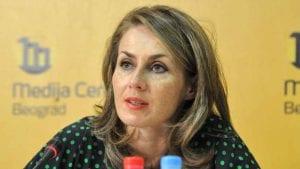 Janković: Broj ubistava žena smanjen, ali i dalje zabrinjavajući