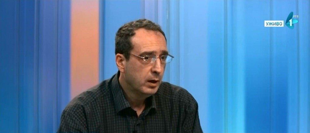 Janković: I mlada osoba može da ima Ahilovu petu, brine podatak da je više obolele dece
