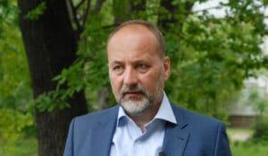 Janković: Informacije koje mogu da destabilizuju zemlju se na kašičicu dobijaju iz inostranstva