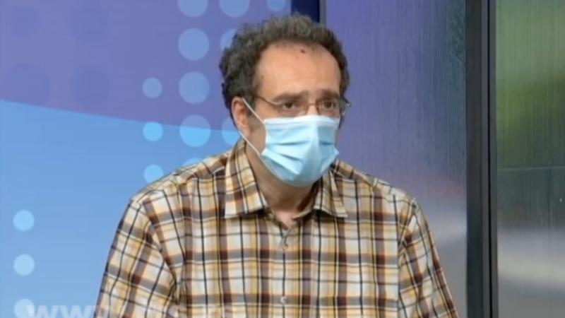 Još 12 umrlih od koronavirusa, Krizni štab očekuje povećanje broja obolelih