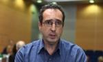 Janković: Nije sigurno da su oni koji su preležali korona virus zaštićeni