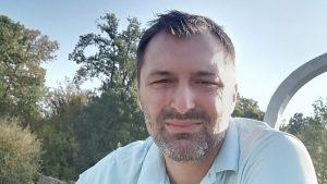 Janković: Ombudsman mora da ispita BIA
