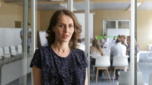 Janković: Pravilno vaspitanje glavno da bi dece postala odgovorni ljudi