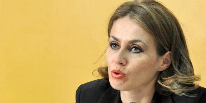 Janković jedini kandidat za Poverenika za zaštitu ravnopravnosti