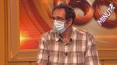 Janković o Ahilovoj peti mladih: Povećan broj dece u bolnicama zabrinjava