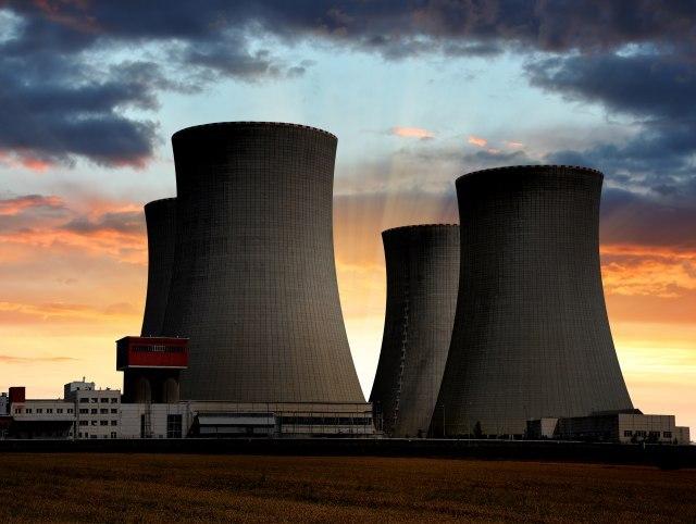 Japan: Ponovo aktiviran nuklearni reaktor star 40 godina