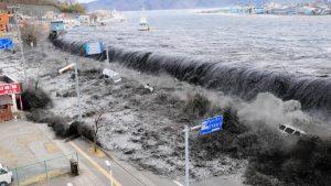 Japan: Poplave i na severu zemlje, preporučena evakuacija za više od 3,6 miliona ljudi