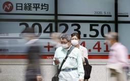 Japan i dalje u recesiji, ali pad manji od očekivanog