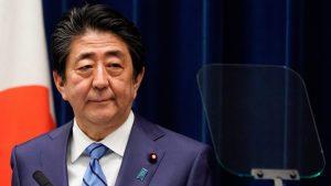 Japan izdvaja dodatnih 296 milijardi dolara za pomoć ekonomiji