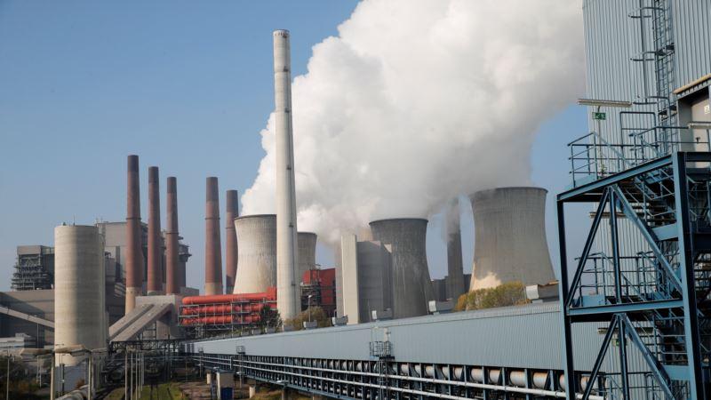 Japan planira da do 2030. zatvori stare centrale na ugalj
