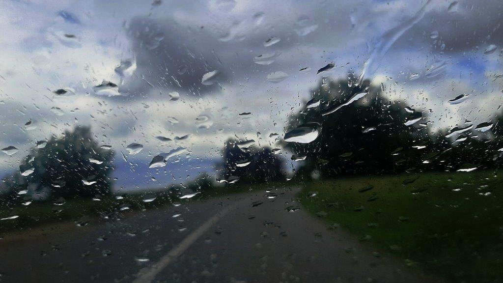 Japan preporučuje evakuaciju 64.000 ljudi zbog velike oluje