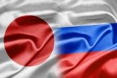 Japan uložio protest Moskvi