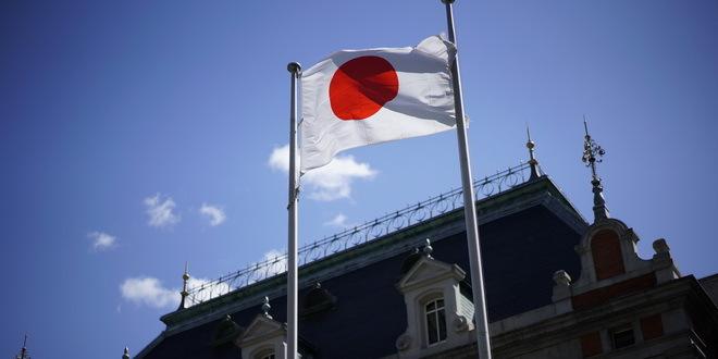 Japan za šest zdravstvenih ustanova u Srbiji donira 450.095 evra