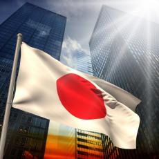 Japan želi još više da ulaže u Srbiju: Njihov šef diplomatije stiže nam u posetu