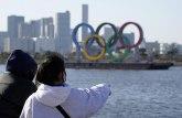 Japanci smislili šta će sa zaraženim olimpijcima
