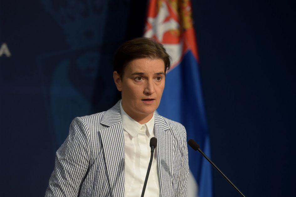 Japanska banka za međunarodnu saradnju zainteresovana za Srbiju