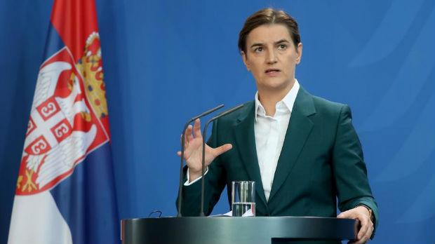 Japanska banka za međunarodnu saradnju zainteresovana za investicije u Srbiji