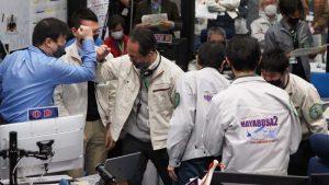 Japanska kapsula sa uzorcima asteroida sletela u Australiju