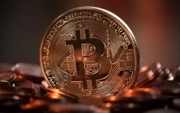 Japanska menjačnica za kriptovalute izgubila 32 miliona dolara virtuelnog novca