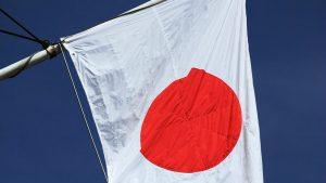 Japanska vladajuća stranka bira novog lidera, predodređenog za premijera