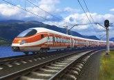 Japanska železnica se opet izvinjava, voz drugi put poranio