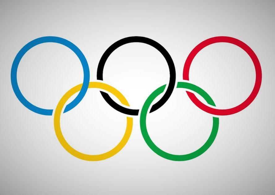 Japanski car zabrinut zbog Olimpijskih igara